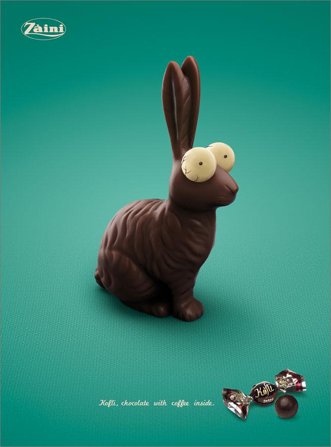 Zaini_chocolate_3
