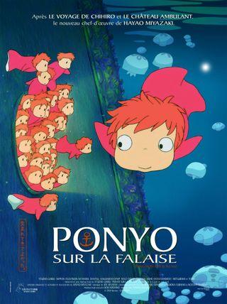 2008_ponyo4