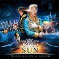 Empire-Sun-Walking-dream