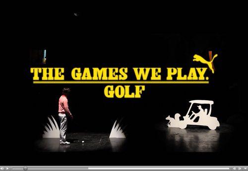 Puma_golf