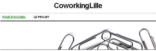Coworkinglille