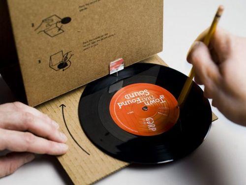 Cardboard2-550x414