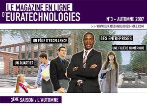 Webzine_euratechnologies_3_2